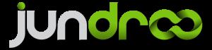 jundroo.com