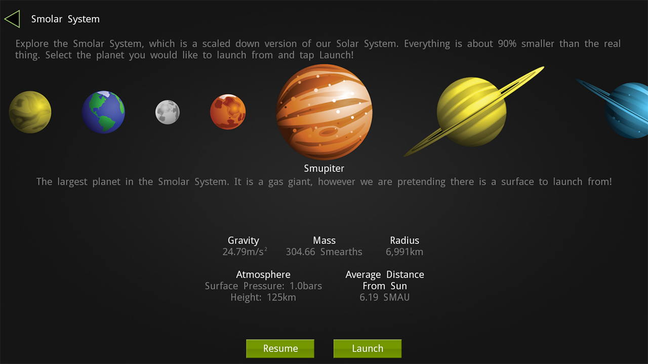 Screen-SolarSystem