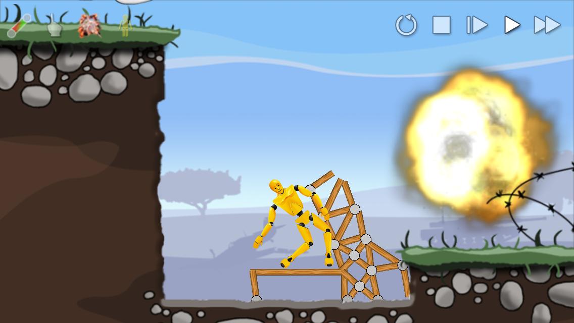 iOS Simulator Screen shot Sep 27, 2012 4.17.41 PM