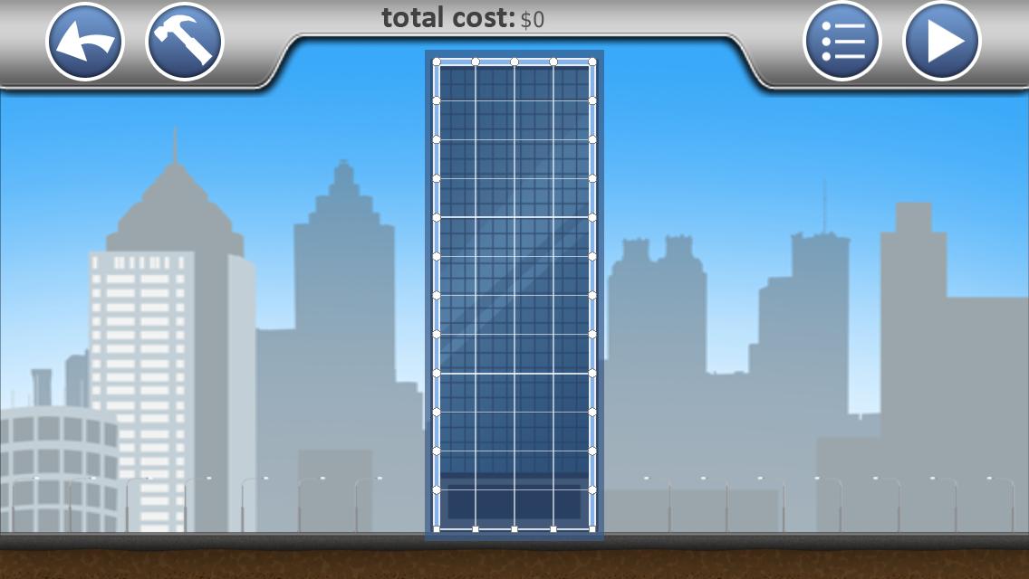 iOS Simulator Screen shot Sep 27, 2012 4.19.31 PM