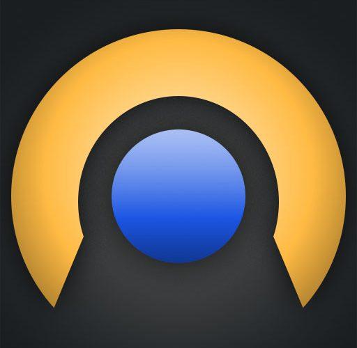 BendTheCurve-Icon-512